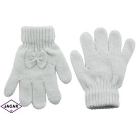 Rękawiczki dziecięce - 14cm - RK398