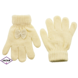 Rękawiczki dziecięce - 14cm - RK399