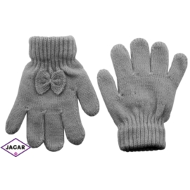 Rękawiczki dziecięce - 14cm - RK400
