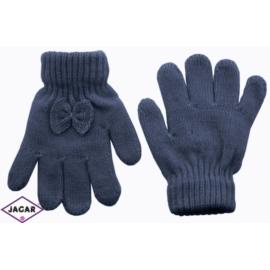 Rękawiczki dziecięce - 14cm - RK401