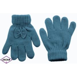 Rękawiczki dziecięce - 14cm - RK402