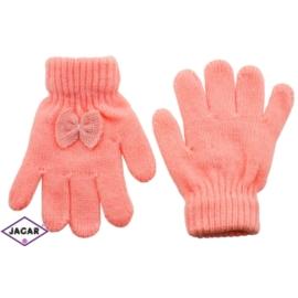 Rękawiczki dziecięce - 14cm - RK403
