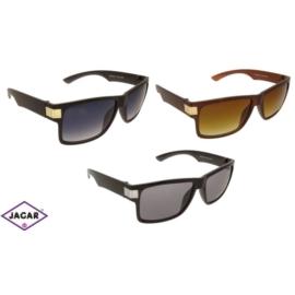GANDANO okulary przeciwsłoneczne - 2210 - 12szt/op