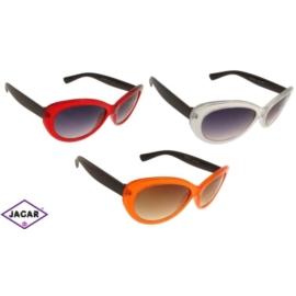 GANDANO okulary przeciwsłoneczne - 2237 - 12szt/op