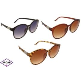 GANDANO okulary przeciwsłoneczne - 2250 - 12szt/op