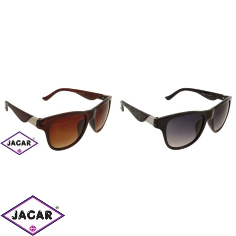 GANDANO okulary przeciwsłoneczne - 2093 - 12szt/op