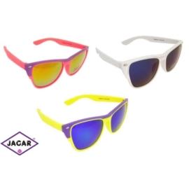GANDANO okulary przeciwsłoneczne -2195- 12szt/op
