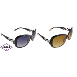 GANDANO okulary przeciwsłoneczne -2104 - 12szt/op