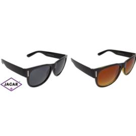 GANDANO okulary przeciwsłoneczne -G-872- 12szt/op