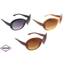 GANDANO okulary przeciwsłoneczne - G-918- 12szt/op