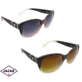 GANDANO okulary przeciwsłoneczne - 2112 - 12szt/op