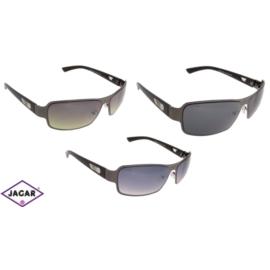 GANDANO okulary przeciwsłoneczne - 741 - 12szt/op