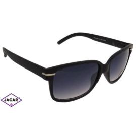 GANDANO okulary przeciwsłoneczne - 2206 - 12szt/op