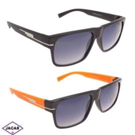 GANDANO okulary przeciwsłoneczne - 868 - 12szt/op