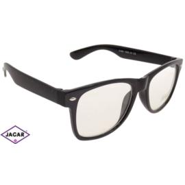 GANDANO okulary przeciwsłoneczne - 894 - 12szt/op