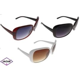 GANDANO okulary przeciwsłoneczne - G-945 -12szt/op