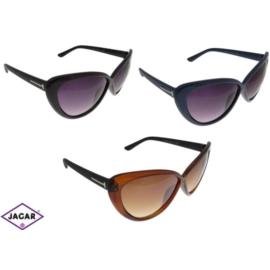 GANDANO okulary przeciwsłoneczne - G-950 -12szt/op