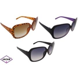 GANDANO okulary przeciwsłoneczne - 935 - 12szt/op