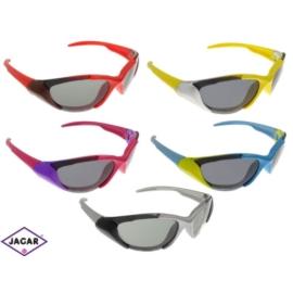 Paparazzi okulary przeciwsłoneczne - D17 -12szt/op