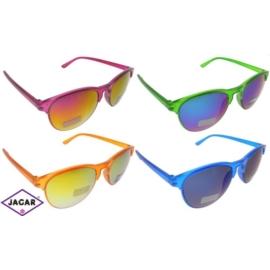 PAPARAZZI okulary przeciwsłoneczne -2402- 12szt/op