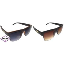 PAPARAZZI okulary przeciwsłoneczne -2381- 12szt/op