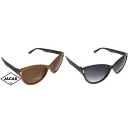 PAPARAZZI okulary przeciwsłoneczne -2303- 12szt/op