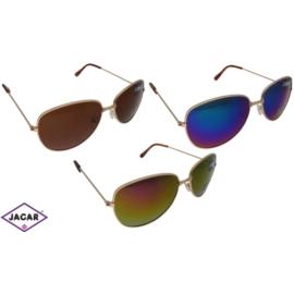 PAPARAZZI okulary przeciwsłoneczne -2300- 12szt/op