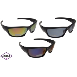 PAPARAZZI okulary przeciwsłoneczne -2321- 12szt/op