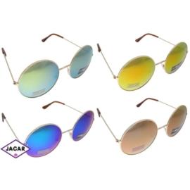 PAPARAZZI okulary przeciwsłoneczne -2332- 12szt/op