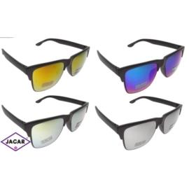 PAPARAZZI okulary przeciwsłoneczne -2390- 12szt/op