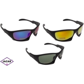 PAPARAZZI okulary przeciwsłoneczne -2310- 12szt/op