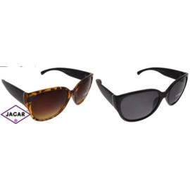 PAPARAZZI okulary przeciwsłoneczne -2280- 12szt/op