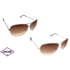 PAPARAZZI okulary przeciwsłoneczne -2328- 12szt/op