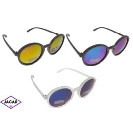 PAPARAZZI okulary przeciwsłoneczne -2364- 12szt/op