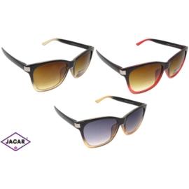 PAPARAZZI okulary przeciwsłoneczne -2278- 12szt/op