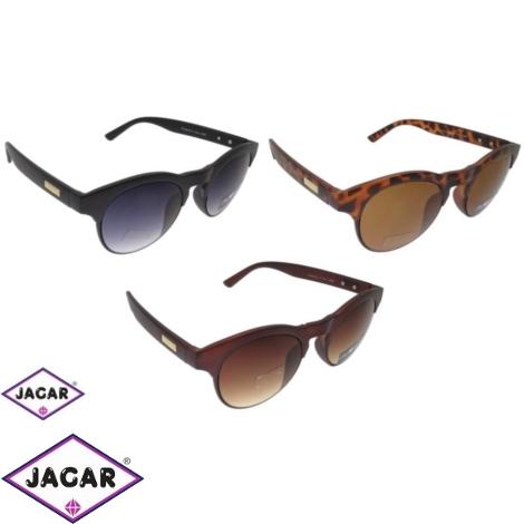 PAPARAZZI okulary przeciwsłoneczne -2392- 12szt/op