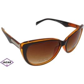 PAPARAZZI okulary przeciwsłoneczne -2292- 12szt/op
