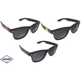 PAPARAZZI okulary przeciwsłoneczne -2348- 12szt/op