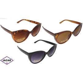 PAPARAZZI okulary przeciwsłoneczne -2291- 12szt/op