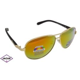 AVIATOR okulary przeciwsłoneczne - 118 - 12szt/op