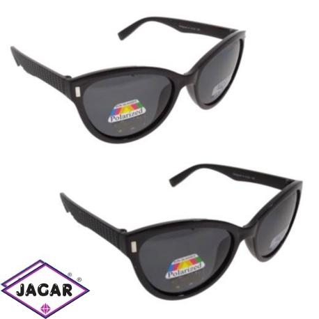 AVIATOR okulary przeciwsłoneczne - 125 - 12szt/op