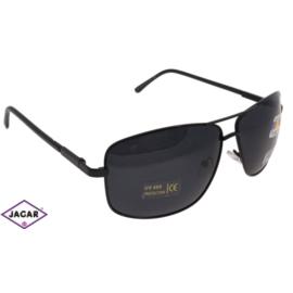 AVIATOR okulary przeciwsłoneczne - 112 - 12szt/op
