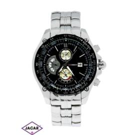 Zegarek męski - unikalny wygląd - szer: 5 cm Z171