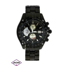 Zegarek męski - unikalny wygląd - szer: 5 cm Z172