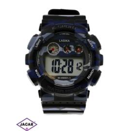 Zegarek męski - K-SPORT - szer: 5 cm Z187