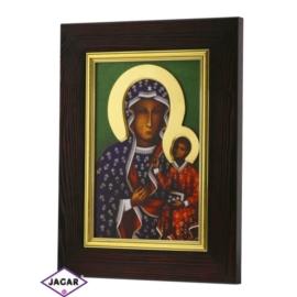 Święty Obrazek 29,5cm x 38,5cm OBS32