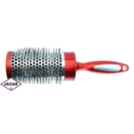 Szczotka ceramiczna do suszenia włosów - SZC01