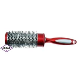 Szczotka ceramiczna do suszenia włosów - SZC02