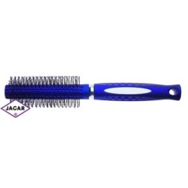 Szczotka obrotowa do układania włosów - SZC10