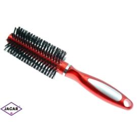 Szczotka obrotowa do układania włosów - SZC11